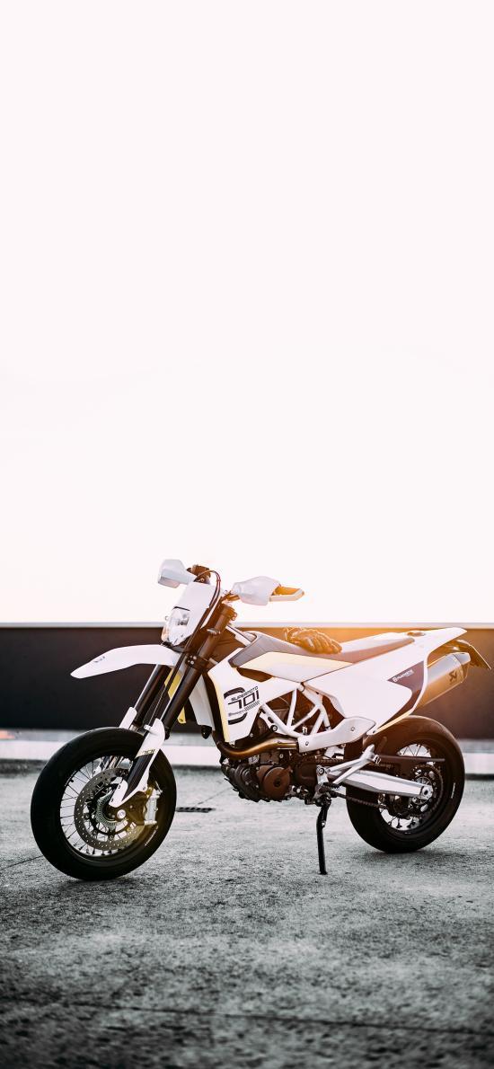 摩托車 汽車 設計 賽車