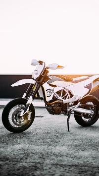 摩托车 汽车 设计 赛车
