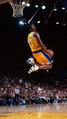 扣篮 篮球 球场 比赛 NBA