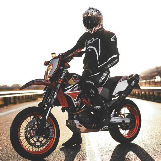 摩托车 赛车 机车 护具