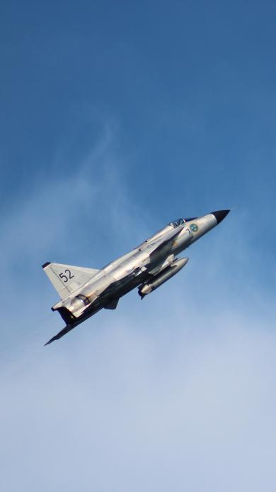 飞机 飞行 战斗机 航空 空军