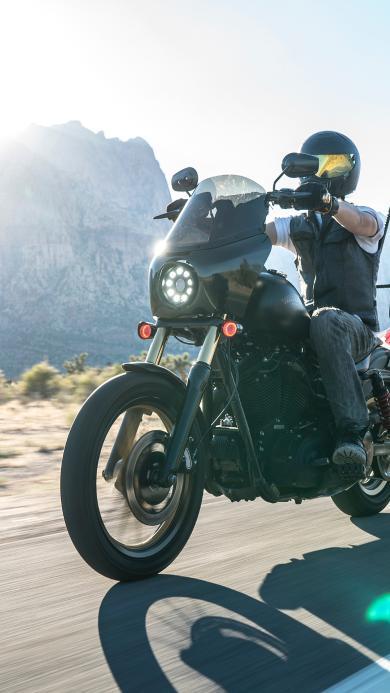摩托 汽车 护具 炫酷