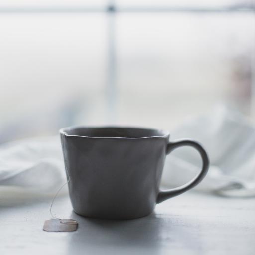 饮水 马克杯 水杯 瓷器