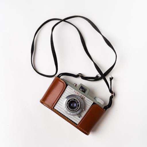 数码产品 相机 摄影 挂绳