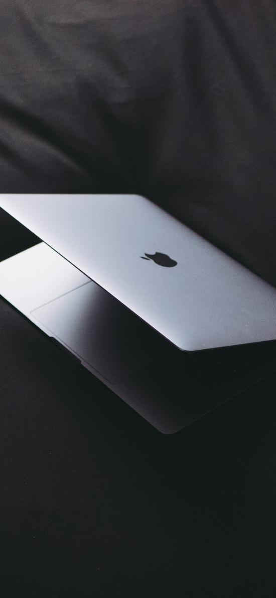 笔记本 电脑 电子产品 窗