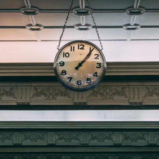 钟表 时间 吊钟 圆盘