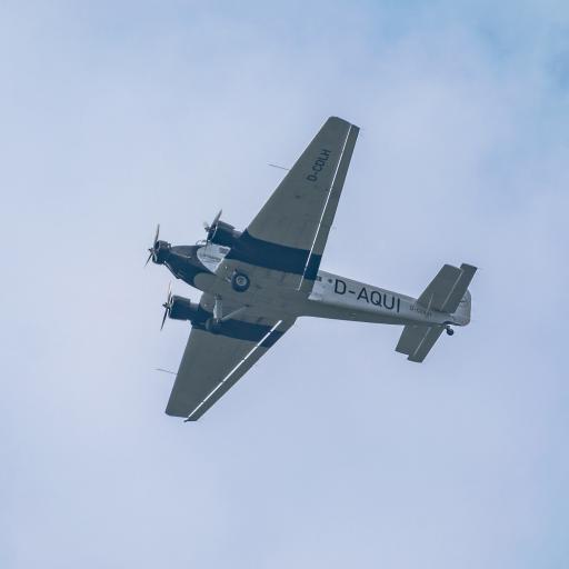 飞机 战斗机 飞行 航空 空军
