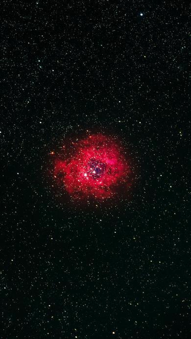 星系 宇宙 浩瀚 璀璨
