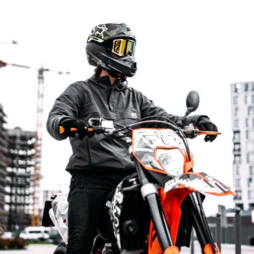 摩托车 竞技 赛车手 赛车