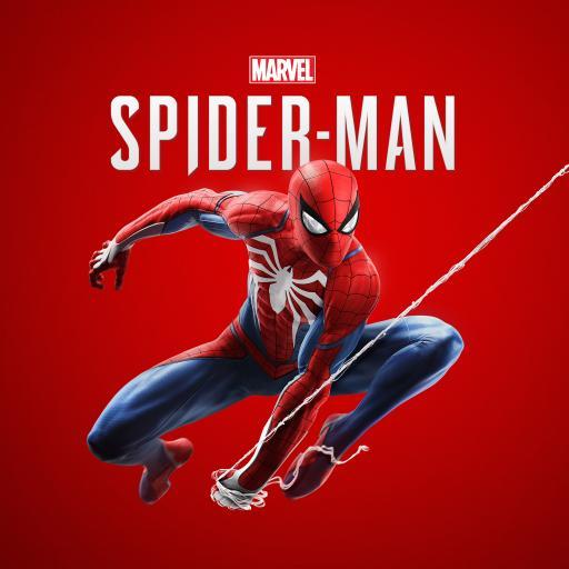 蜘蛛侠 超级英雄 电影 欧美 红色 海报