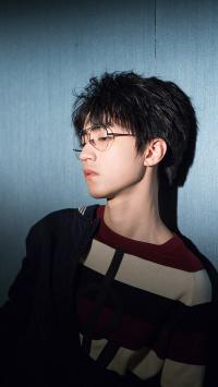 王俊凯 tfboys 歌手 演员 明星 艺人