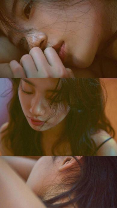 韩国 女星 裴秀智 写真
