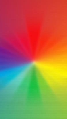 色彩 渐变 炫丽 渐变