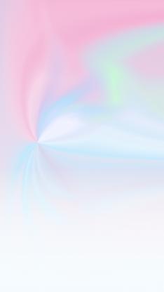 色彩 抽象 渐变 炫丽
