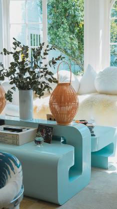 家居 家具 桌椅 设计 静物