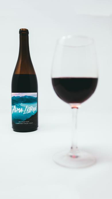 饮品 酒精 红酒 葡萄酒