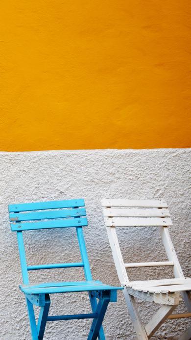家具 椅子 木椅 装饰