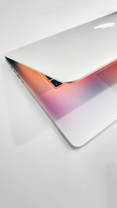 苹果 笔记本 电脑