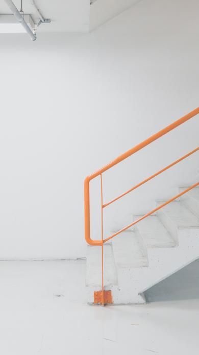 阶梯 楼梯间 建筑 台阶