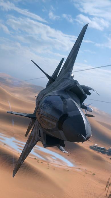 战斗机 飞机 飞行 航空