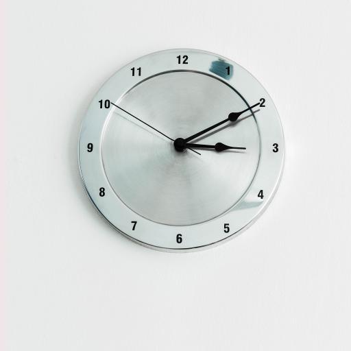 时钟 悬挂 计时 装饰