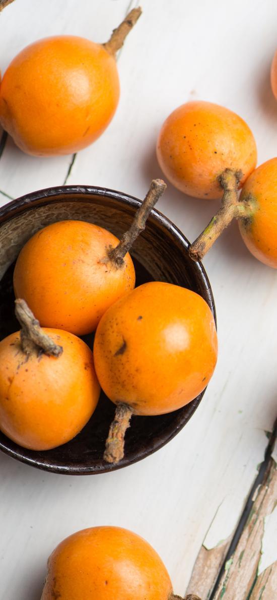 枇杷 水果 新鲜 香甜