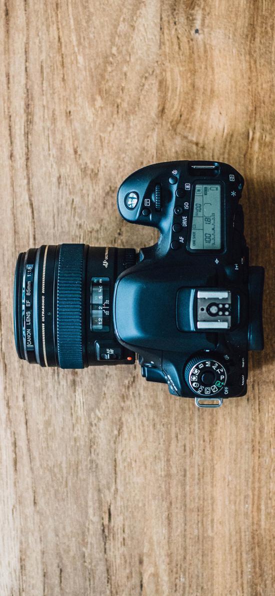 相机 单反 静放  器材 摄影