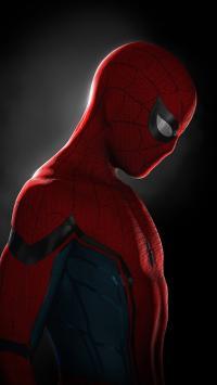 蜘蛛侠 超级英雄 漫威 欧美