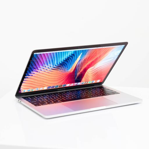 笔记本 电脑 办公 科技