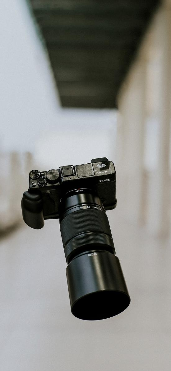 数码相机 单反 摄影 高清