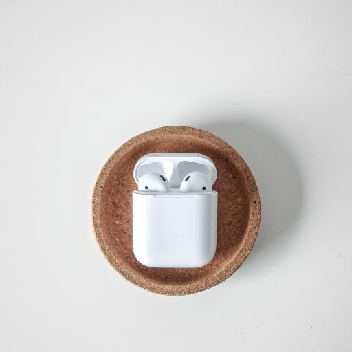 耳机 无线 Apple 无线耳机盒