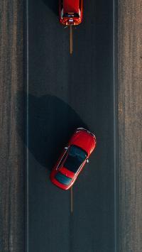 汽车 道路 高速公路 竞技