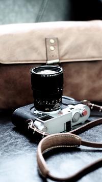 数码 相机 摄影 高清