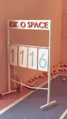 网球 比分 球拍 比赛 运动