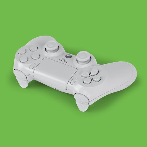 科技产品 游戏 手把 遥控