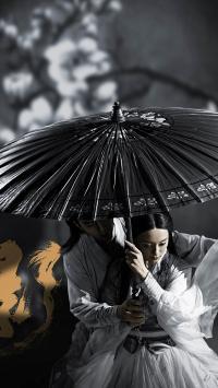 影 电影 海报 张艺谋 邓超 孙俪