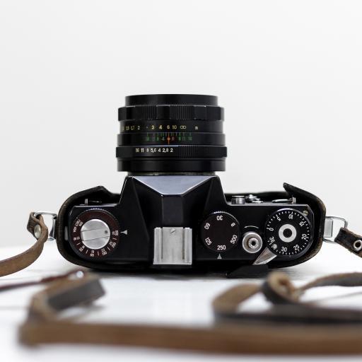 数码产品 相机 单反 摄影