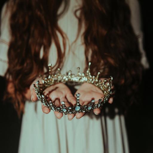 饰品 皇冠 宝石 珠宝