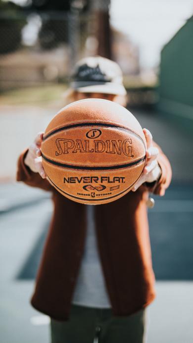 篮球 运动 休闲 球体