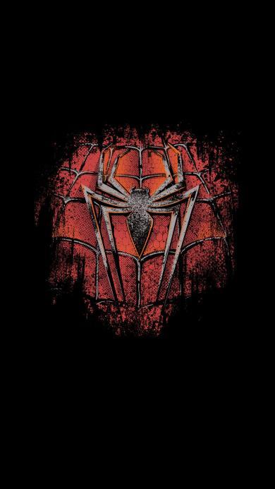 蜘蛛侠 超级英雄 欧美