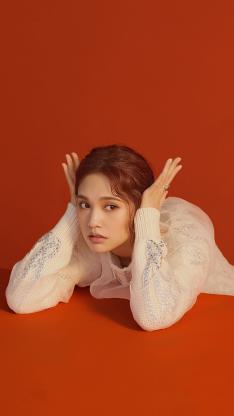 杨丞琳 台湾 歌手 演员 明星 艺人