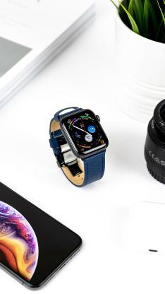 苹果 产品 手表 手机