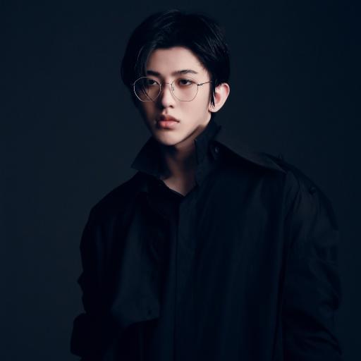 蔡徐坤 艺人 歌手 NINE PERCENT