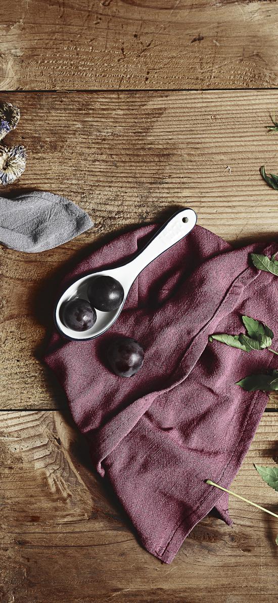葡萄 勺 布 水果 新鲜