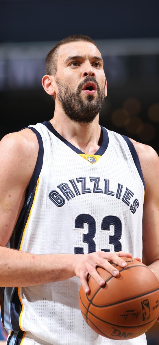 小加索尔 篮球 运动员 NBA