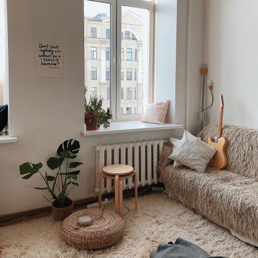 室内 装饰 软装 设计 居家