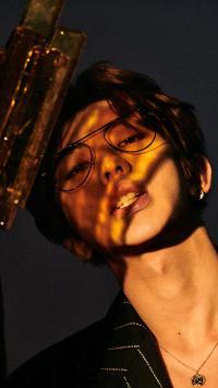 蔡徐坤 偶像 明星 艺人 歌手 NINE PERCENT