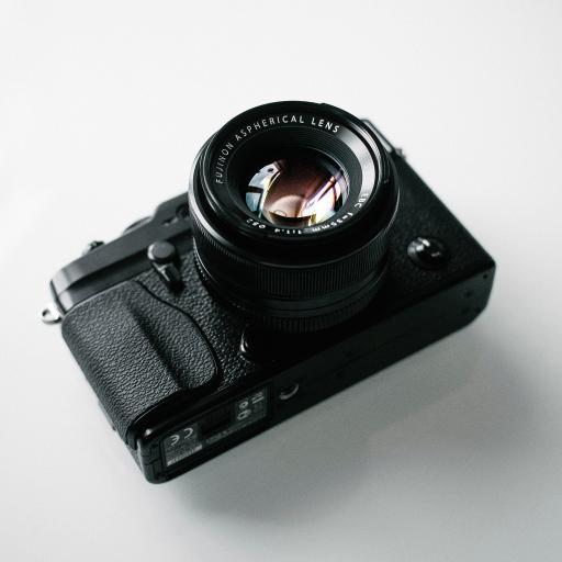 相机 摄影 器材 镜头