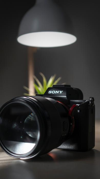 相机 单反 Sony 索尼