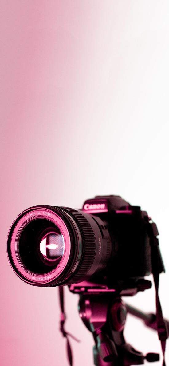 數碼產品 相機 單反 攝影 高清
